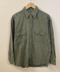 アイデアが浮かぶシャツ1460