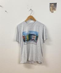 print T-shirt village3940