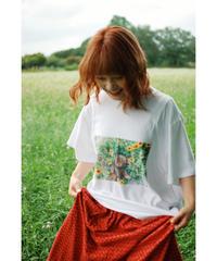 🧸bubu holiday Tshirt