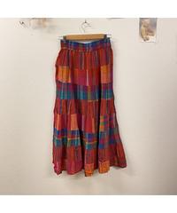 十人十色スカート647