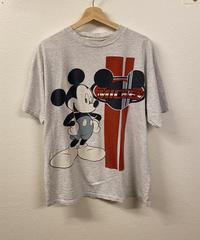 人気者のオーバーサイズTシャツ1208