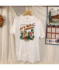 ジュースを作るTシャツ97