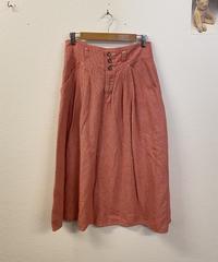 苺ジャムのスカート1341