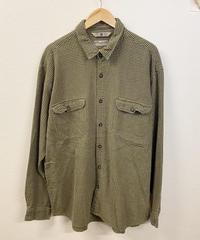親孝行をするシャツ1698