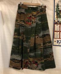羊飼のスカート319