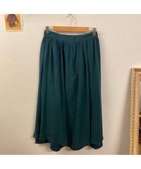 森の香りのスカート247