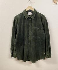 恐竜図鑑が好きなシャツ2416