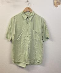 メロンソーダのシャツ1092