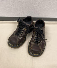 dr.martens chocolat latte (China)0326