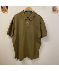 Ralph Laurenのポロシャツ534