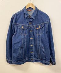 Leeのデニムジャケット1911
