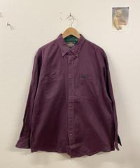ぶどう狩りに行くシャツ3101
