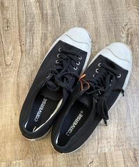 converse BLACK 0114