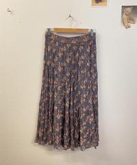 ぶどうジャムのスカート1344