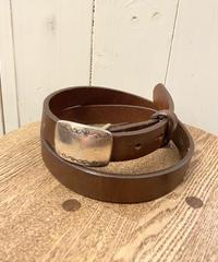 bake chocolat belt0259