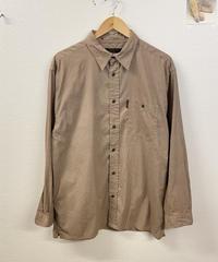 カフェモカが好きなシャツ2825