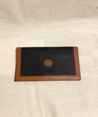 DOONEY&BOURKE wallet0233