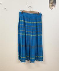 気分がとても良い日のスカート3718