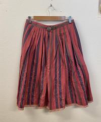 マカロンみたいなスカート1546