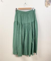 マスカットが好きなスカート1972