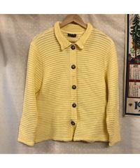 レモンソーダのジャケット 373