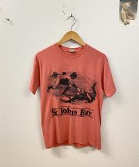 print T-shirt baseball3945