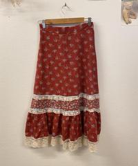 いちごタルトなスカート967