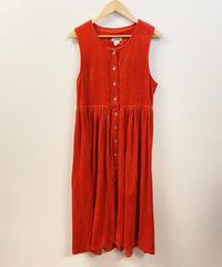 気持ちが高ぶるジャンパースカート1964