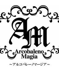 A様専用ページ 7736-CT(03)