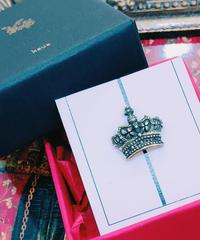 kaus/カウス crown