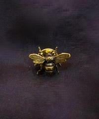 kaus/カウス honey bee