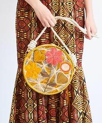 *私のアート*Matild Bag
