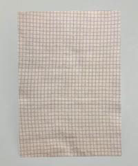 アヌ・トゥオミネン ポストカード「初歩の算数」