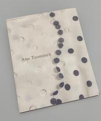 アヌ・トゥオミネン作品集 Anu Tuominen - Ars Fennica 2003