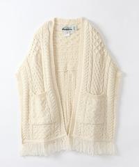 X3012 shawl   lfk-94163
