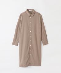 スーピマST&無地ロングシャツ           lab-95151