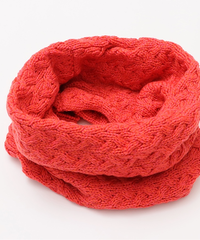 B859 snood   lfm-94170