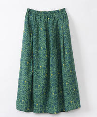 PIKU SAARI スカート      las-95003