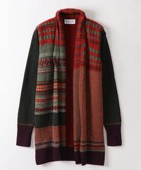 ERIBE shawl cardigan      lfk-94205