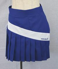 ビバハート スカート