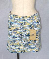 ロサーセン スカート