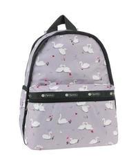 [レスポートサック] lesportsac Basic Backpack ODETTE 7812 D998 バックパック