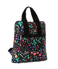 [レスポートサック] lesportsac Everyday Backpack SWEETEST 8240 F024 バックパック