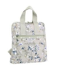 [レスポートサック] lesportsac Everyday Backpack HEAVENLY 8240 E177 バックパック