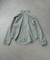Hiker's JACKE02    size:XS-XL