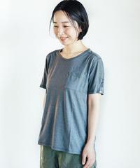 Hiker's T-shirt   size: XXS