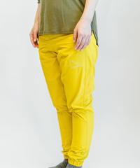 Hiker's PANTS [ size:XXS/XS  ]