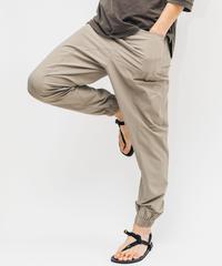 Hiker's PANTS [ size:S/M/L ]