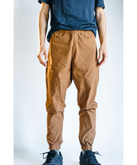 Hiker's PANTS  size:S