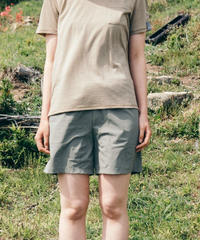 Hiker's SHORTS  size:XS